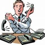 office-phones
