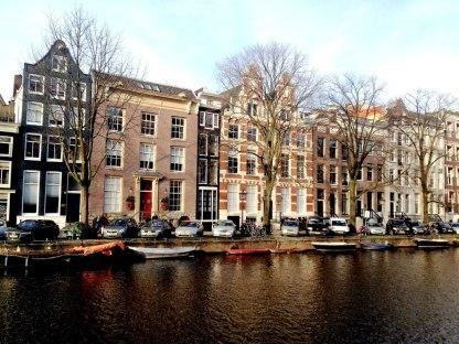 Amsterdam_Buildg2