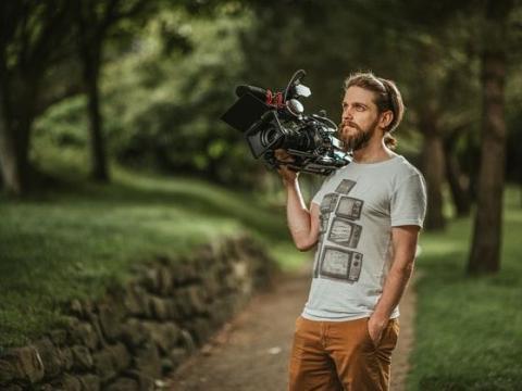 SUPER RTL und Moonbug Entertainment Ltd. verkünden Content- und Lizenzpartnerschaft