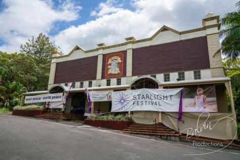 Dresdner Veranstaltungsfotograf Yogafestival Starlight