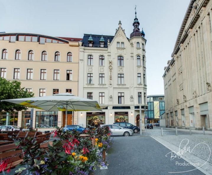 Werbefotografie Hotelfotograf Dresden