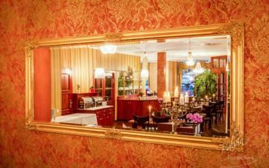 Restaurantfotograf Dresden