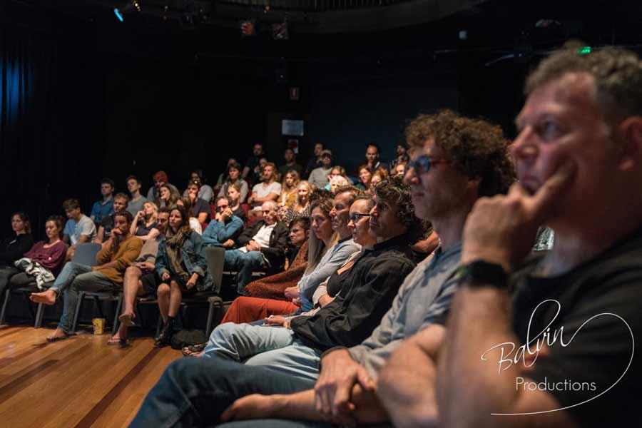 Veranstaltungsfotograf Dresden Byron-Bay-Film-Festival
