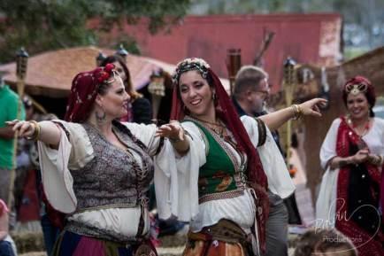 Veranstaltungsfotografie Dresden Gypsie Fest
