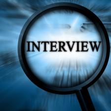 Interview mit einem mittelständischen Unternehmen