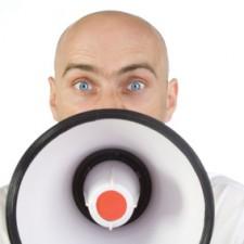 Kommunikation ohne Umwege – Social Software im Unternehmen macht's möglich!