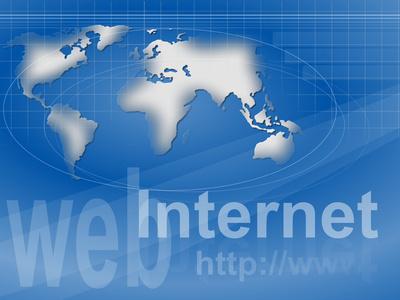 Online-Marketing - kostengünstig und erfolgreich