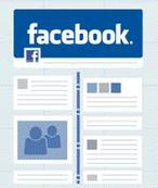 Ein Jahr in sozialen Netzwerken...