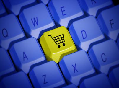 Als Unternehmen per Online- oder E-Auktion einkaufen