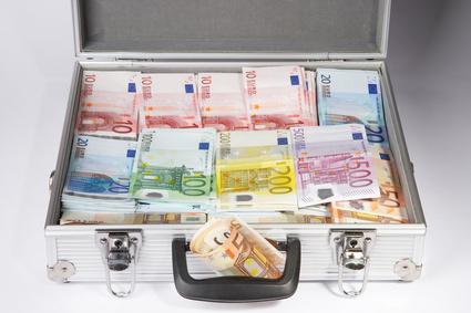 Wenn Ihr Geld nach einer falschen Auskunft weg ist – Haftung des Beraters