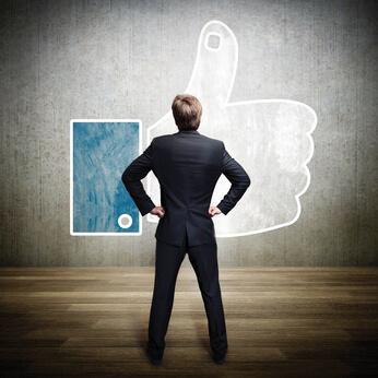 Neue Fans auf Facebook gewinnen: 10 Tipps, die helfen!