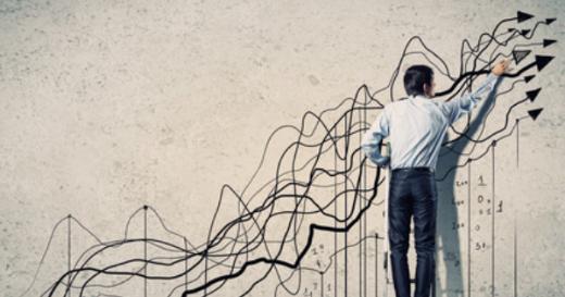 Neue Produkte entwickeln: Kann man Innovation vorhersehen?