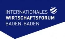 IWF_Logo_Deutsch