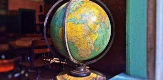 Geschichtsunterricht und Digitalisierung