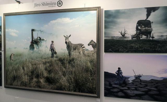 Artmuc2016_jiros_unterwegsinsachenkunst