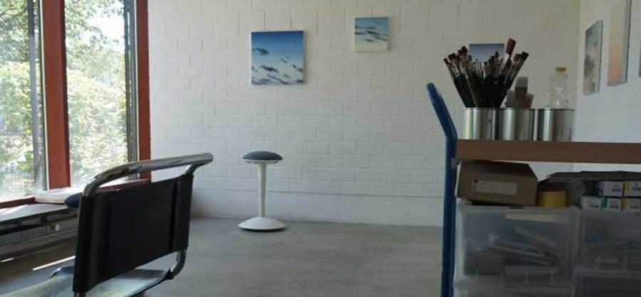 Atelier Lara Eckert München