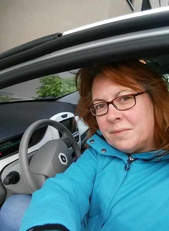 Wie funktioniert CarSharing ? Meine Erfahrungen mit Stadtmobil Südbaden