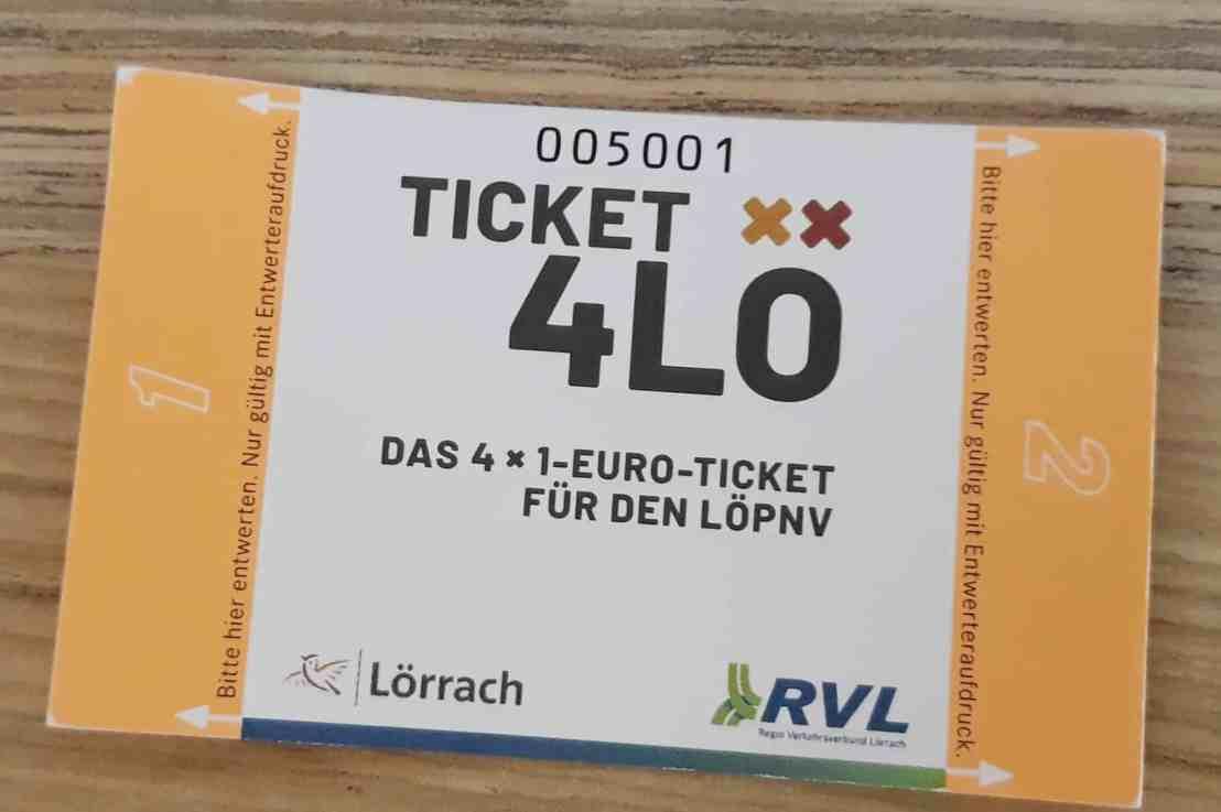 Lörrach-Haagen: 01.-03.11.2019 Modellbahnausstellung und Flohmarkt
