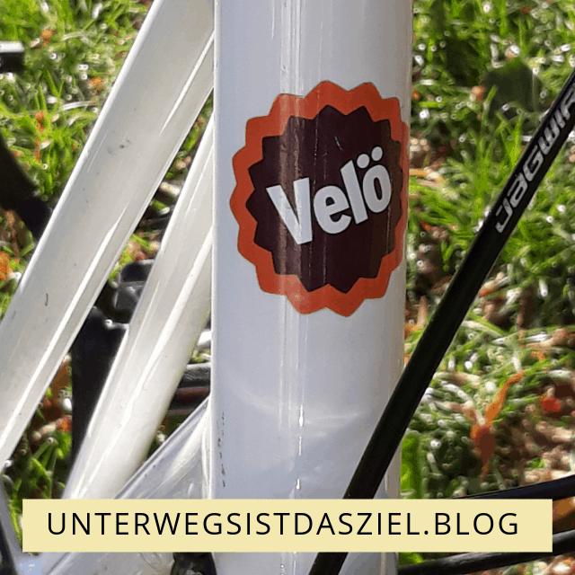 Velö – Fahrradverleih in Lörrach