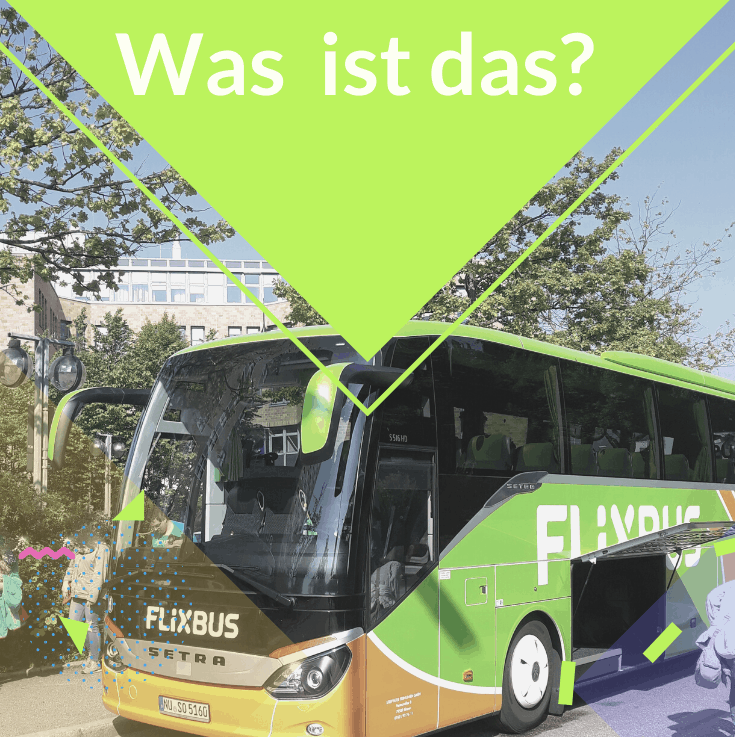 Interflix was ist das? Flixbus bietet 5 Städte für 99€ an