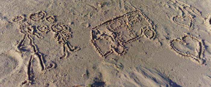 bulli-bild-sand