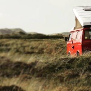 norre-lyngvig-camping-duenen