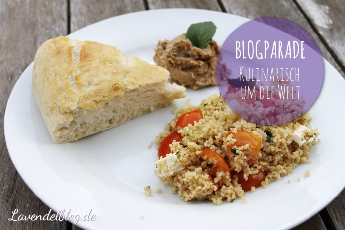 blogparade-kulinarisch-1536x1024