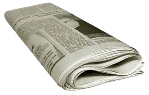 NewspaperRoll_2