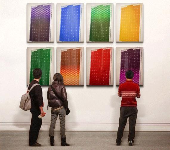 Solar-Panel-Warhol-best-web