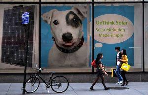 UnThink Solar Shopping window_opt