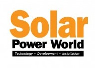 Solar-Power-World-logo