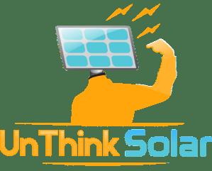 New UnThink logo illustrator no tag_600