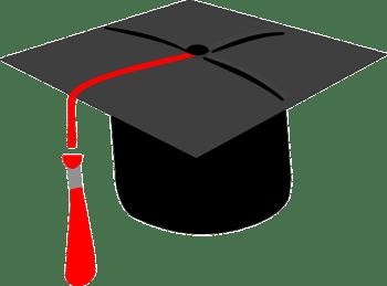 solar graduation-cap