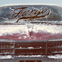 What Makes 'Fargo' So Great?