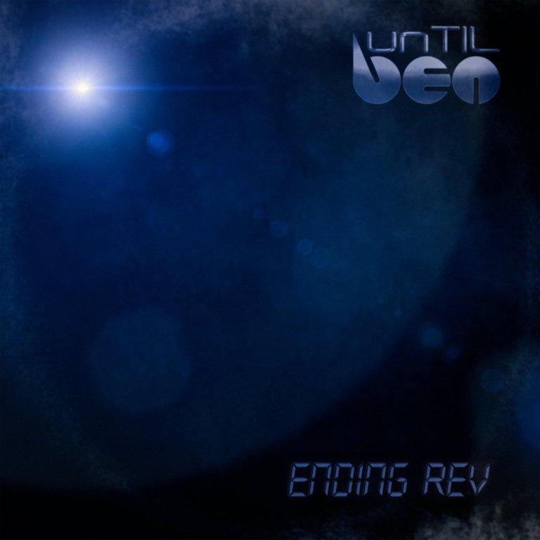 Ending Rev (2017)