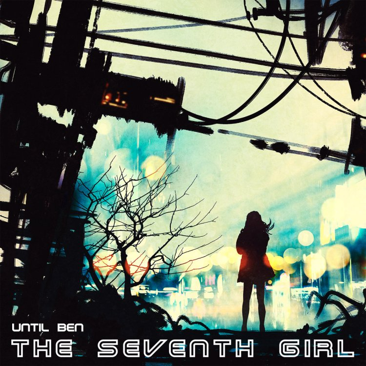The Seventh Girl (2019)