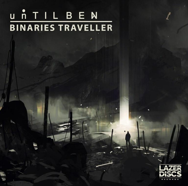 Binaries Traveller (2019)