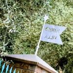 Hidden Villa in Los Altos Hills