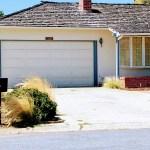 Steve Jobs garage in Los Altos.