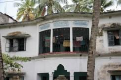 Apartment Bangladesh