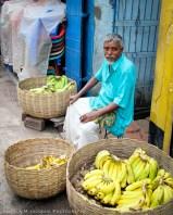 Banana Man Jessore