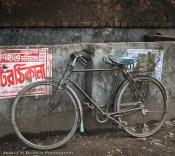 Bicycle Jessore