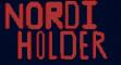 Nordi Holder