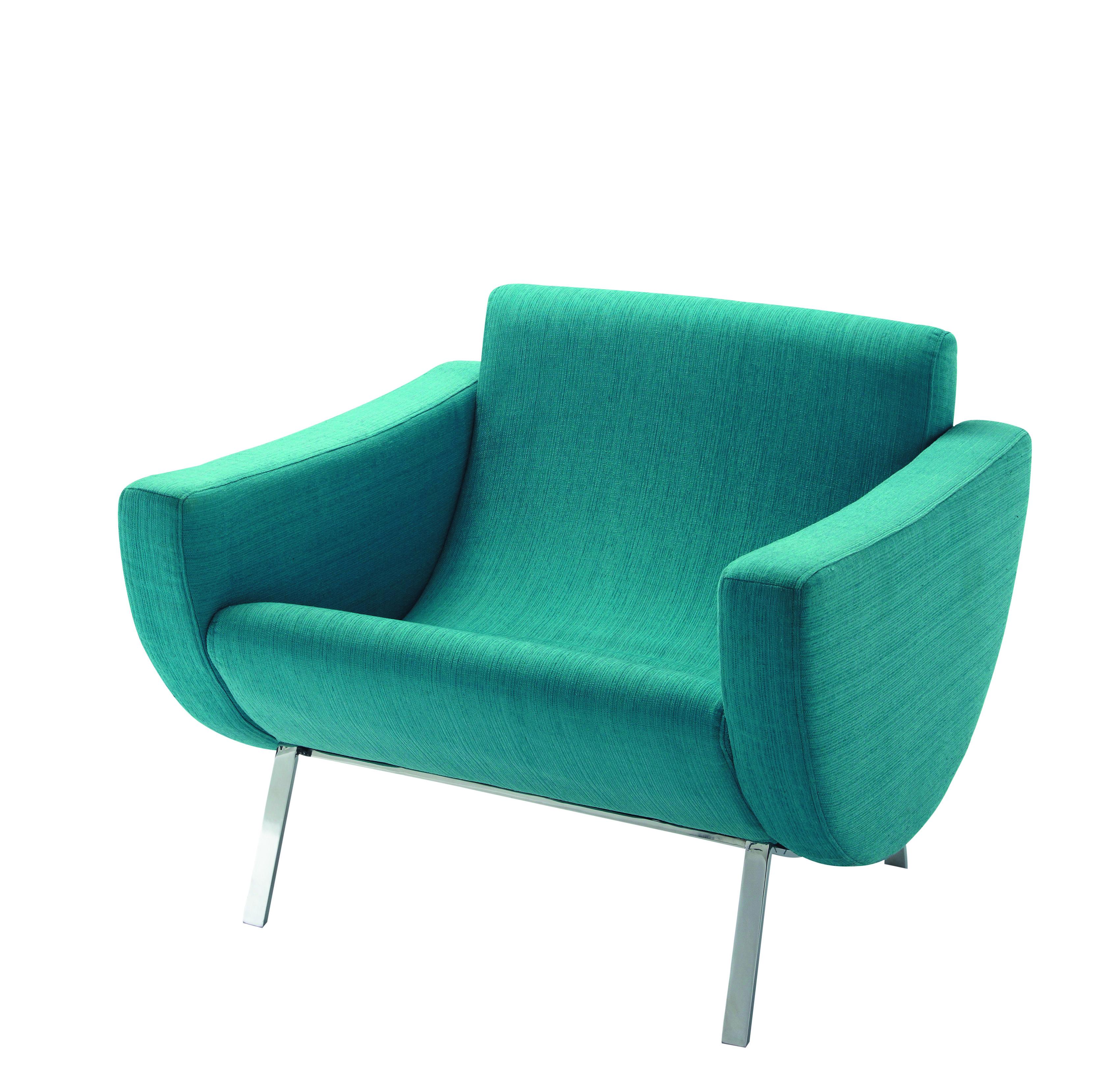 maison du monde fauteuil club latest fauteuil club. Black Bedroom Furniture Sets. Home Design Ideas