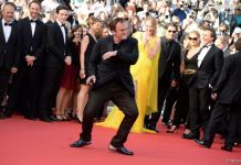 Playlist cannes 2016