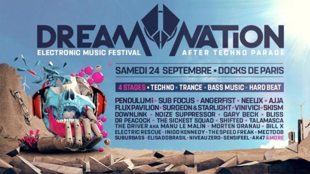 large_dream-nation-festival-2016-2