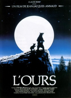 l_ours