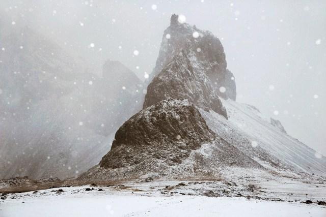 La montagne magique © Christophe Jacrot