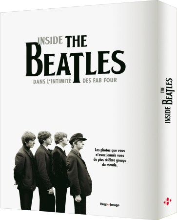 inside-the-beatles