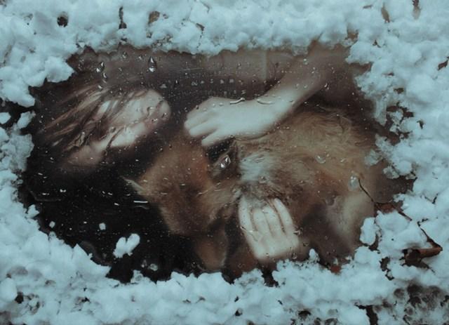 laura makabresku wintersleep